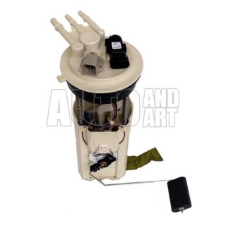 New Fuel Pump Module Sending Unit Housing Chevy GMC Olds 4 Door SUV