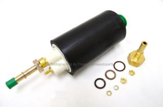 this is a brand new electric fuel pump please check our data and
