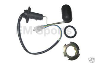 Gas Fuel Tank Sensor Parts GY6 Scooter ATV Quad 50cc