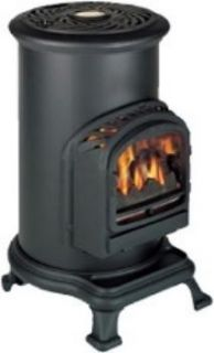 Thurcroft Gas Space Heaters