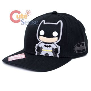 Funko_Batman_Pop_Heroes_Snapback_Hat_Cap_2