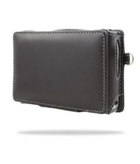 Sleeve Accessory Case Cover For Garmin Nuvi 600 610 650 660 670