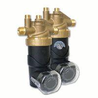 Laing LHB08100093 Auto circulation Pump with Temperature Sensor