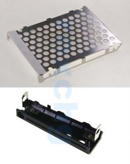 hard drive cover caddy for ibm lenovo thinkpad g40 g41 features