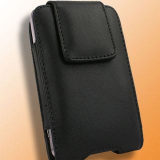 Leather Case for Samsung Galaxy Stellar Verizon SCH i200 Pouch Holster
