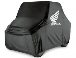 Genuine Honda Accessories Outdoor Storage Cover for MUV700 Big Red