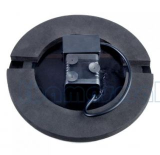 garden pond pool water pump fountain kit click an image to enlarge