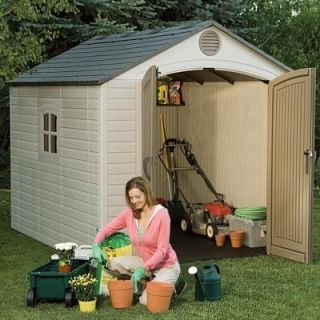 Free Diy Backyard Projects likewise 5115042b97bfe798 16x20 Shed Material List 16x20 Cabin Plan With Loft also 321104679799 in addition Make Shed Out Of Pallets likewise Garden Tool Shed Plans Blueprints. on shed plans 5 x 16