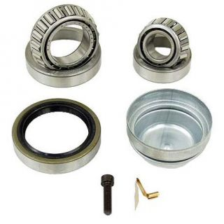 Front Wheel Bearing Kit Mercedes Benz 420 500 560 Sel