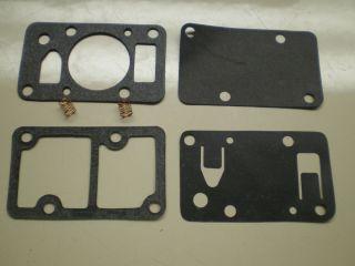 Fuel Pump Repair Kit 3000 Series 3001 3045 K1 Pump Tractor