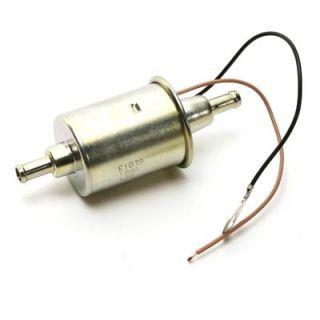 delphi fd0002 electric fuel pump