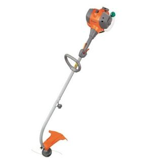 Husqvarna 28cc 2 Cycle Curved Shaft Gas String Trimmer