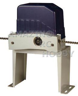 Sliding Gate Motor Slide Gate Opener Lockmaster DKL400U