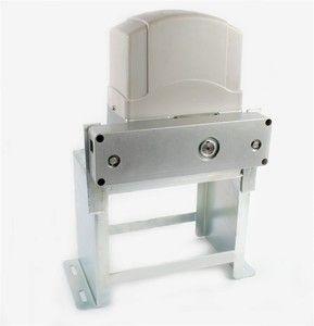New Sliding Gate Opener SCG 21H Gate Operator Gate Motor Lockmaster