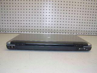 Gateway M685 E Laptop Core Duo 2GHz 1GB 80GB WiFi