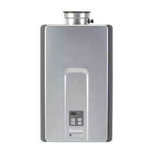 Rinnai RL94IN Natural Gas Tankless Water Heater