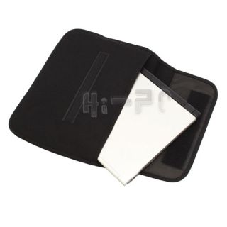 Netbook Sleeve Case Bag for Apple iBook G3 G4 M8403 M8433 M8433