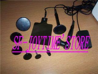 Monopolar Radio Frequency Machine,Cavitation, Slimming beauty machine