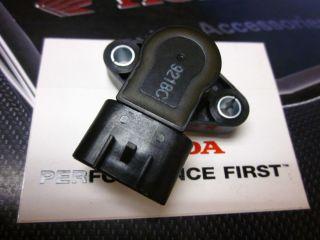 Genuine Honda Angle Sensor Assembly Honda TRX450ES Foreman 1998 1999