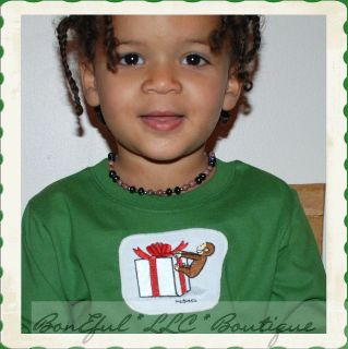 Boutique Xmas BOY 2 3 NEW Curious George Monkey S Top Shirt Birthday