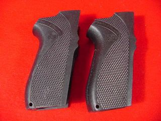 smith wesson s w 5906 pistol grips description up for