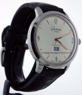 expensive mens watches omega watches dfw
