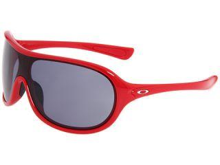 New Oakley Immerse Womens Sunglasses Brand New in Original Box