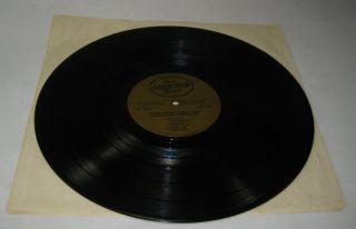 Charlie Parker Stan Getz Wardell Gray Vinyl LP Spotlight Series Orig