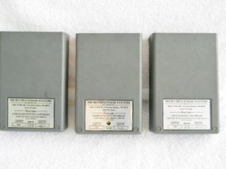 Code Scanner Prolink 9000 Automotive Scan Tool Ford Chrysler GM