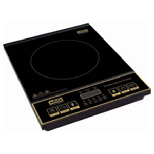 Arise Company Original Induction Cooker Touch Screen