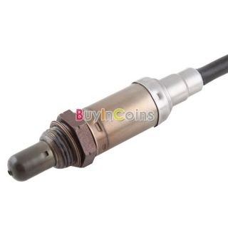 Auto Parts Accessories Oxygen Sensor SG277 for Chevy GMC Pontiac