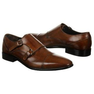 Giorgio Brutini 24845 Tan Mens Dress Shoes Size 8 M