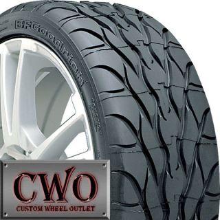 275 40 20 bf goodrich bfg g force sport comp 2 40r r20 tires. Black Bedroom Furniture Sets. Home Design Ideas