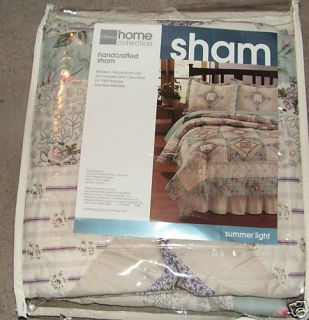 braxton home collection strand21