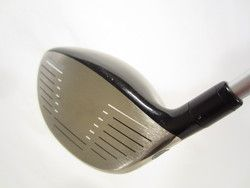 Nike VR s Str8 Fit 10 5 Driver w Fubuki Regular Flex Wrench
