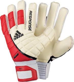 Adidas Response Pro V87195 Goalkeeper Gloves
