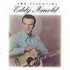 The Tennessee Plowboy and His Guitar Box by Eddy Arnold CD 5 Disc Bear