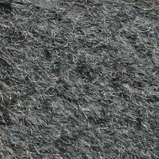Metallic Grey Aqua Turf Marine Carpet by The yd AQU5850