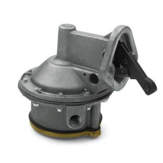 GM Performance Mechanical Fuel Pump Chevy SBC 350 400 30 GPH 7 PSI