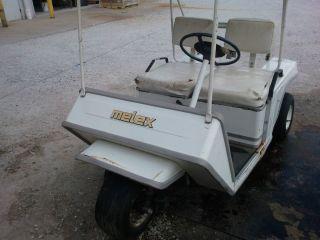 melex golf cart part ke drum on PopScreen on homemade golf cart, ferrari golf cart, coleman golf cart, case golf cart, michigan state golf cart, taylor-dunn golf cart, crosley golf cart, mg golf cart, antique looking golf cart, westinghouse golf cart, otis golf cart, kohler golf cart, ez-go golf cart, onan golf cart, hummer golf cart, international golf cart, custom golf cart, solorider golf cart, harley davidson golf cart, komatsu golf cart,