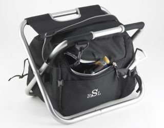 Personalized Sit N SIP Cooler Groomsmen Gift