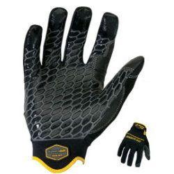 Ironclad Box Handler Gloves