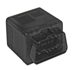 Plug GPS Vehicle Tracker Real time GPS Car Tracker SPY Tracking System