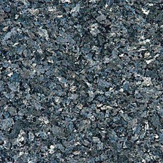Granite Marble Kitchen Bath Floor Tile Slate Blue Pearl