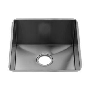 Vigo 32 Stainless Steel Undermount Kitchen Sink Set   VG3219CK1