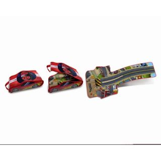 Automobile Fan Products Car Gifts, Auto Merchandise