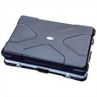 SKB ATA Utility Case 10 1/4H x 32 3/8 W x 28 3/4 D (outside