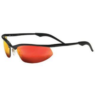 AO Safety Orange County Chopper Safety Eyewear   occ203 safety glasses