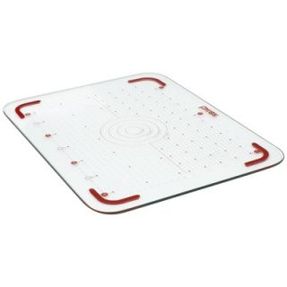 Pyrex 11 x 14 Glass Cutting Board