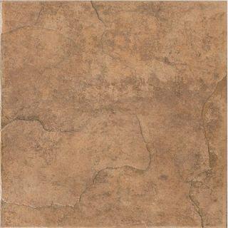 Shaw Floors Baja 18 Porcelain Tile in Lake Mirror   CS257 00600